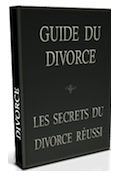 le guide du divorce rapide